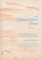 The Dissociative Child