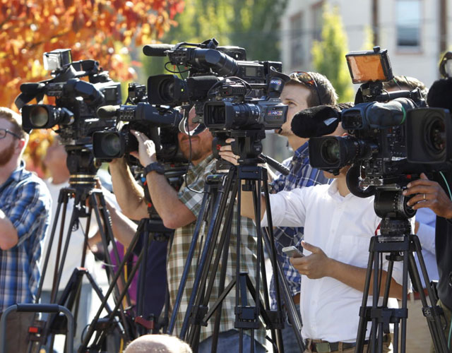 Sidran Institute press coverage of mass shootings