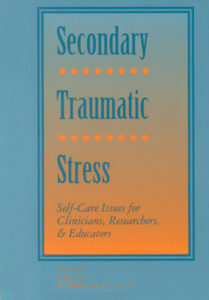 Secondary Traumatic Stress