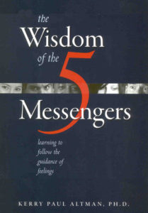The Wisdom of the 5 Messengers