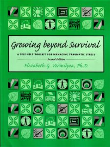 Growing Beyond Survival